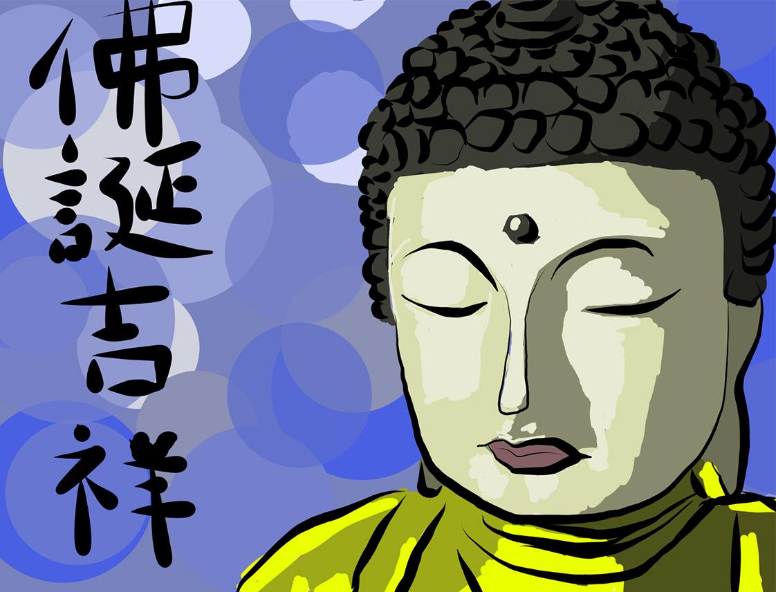 電小手繪-冠軍佛教黃焯菴小學-黃文亮