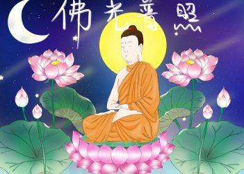 10電小冠軍-佛教林炳炎紀念學校-龍菲彤