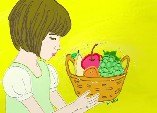 佛歡喜日/盂蘭盆節
